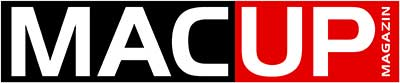 Logo MACup