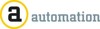 Logo automation