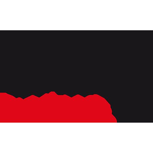 ok-publishing