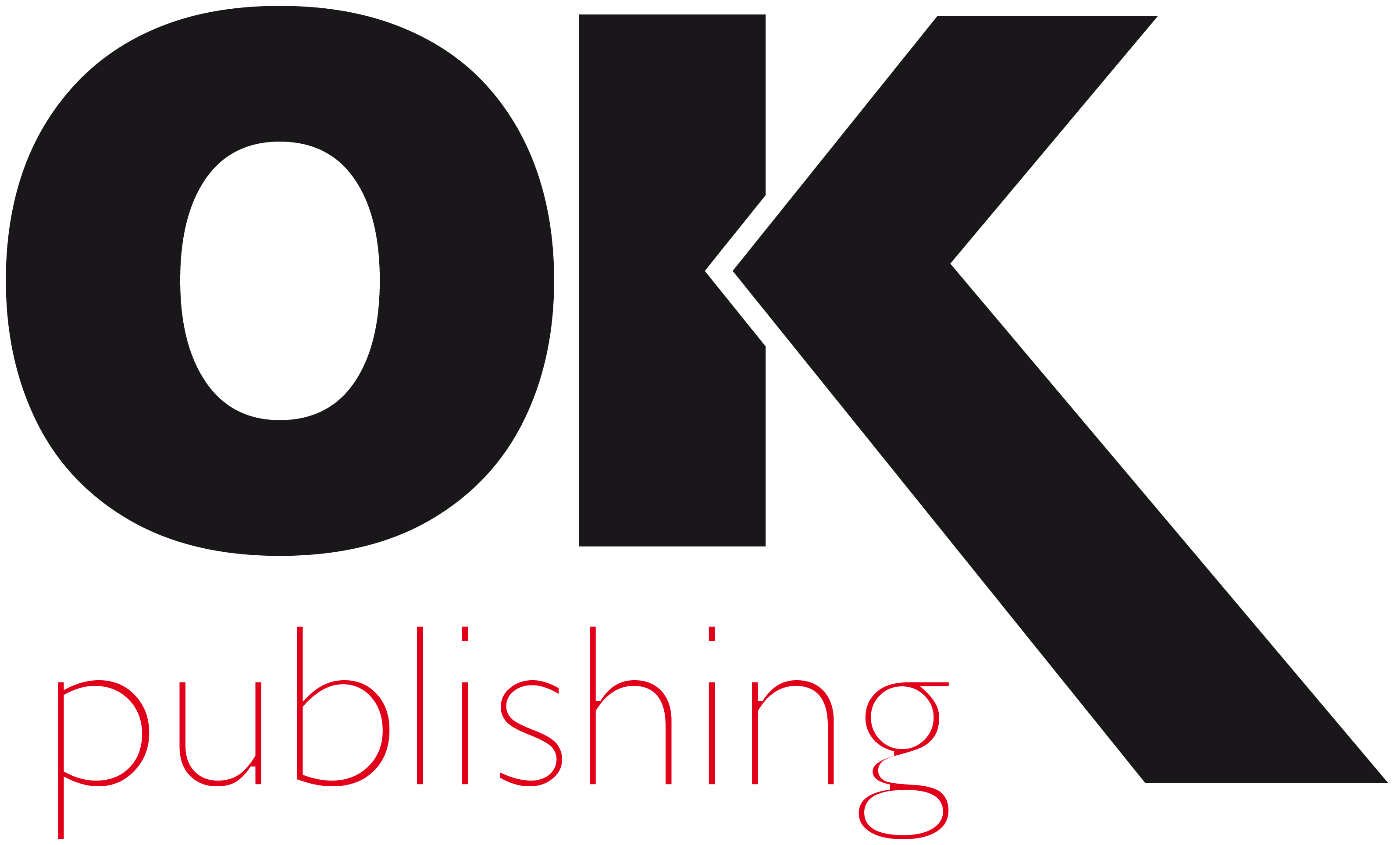 ok-publishing