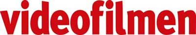 Logo videofilmen
