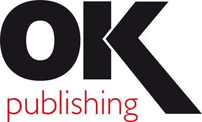 Logo ok-publishing